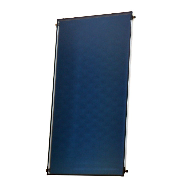 pannello-solare-fk-8250-n4