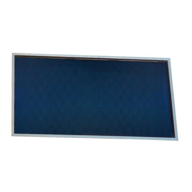 pannello-solare-fk-7250-l